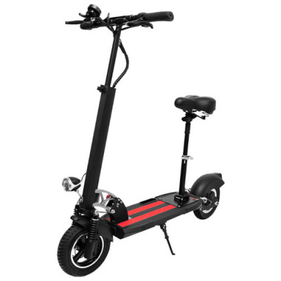 Электросамокат Electric Scooter M3 Pro 11Ah