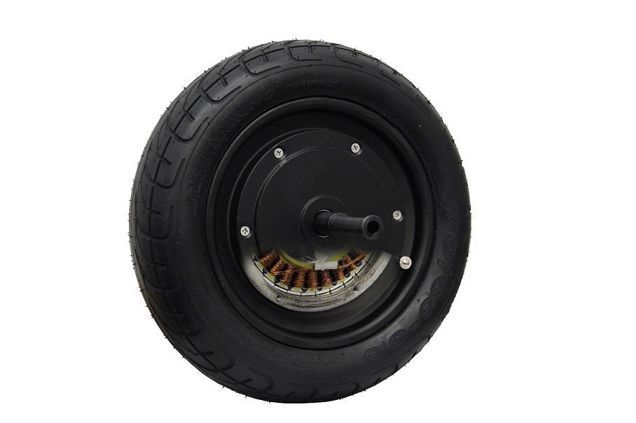 Мотор-колесо Smart Balance 10.5 PRO