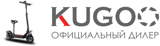 https://gyroskutera.ru/images/upload/logo.jpg